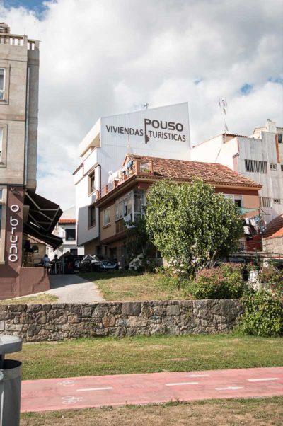viviendas_turisticas_pouso_exterior_1