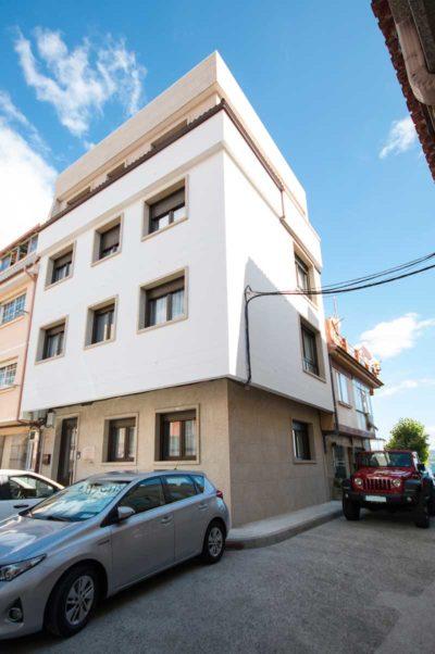 viviendas_turisticas_pouso_exterior_2