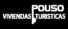 pouso_logo_w